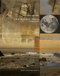 The Weekly Press Book
