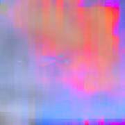 musings-01