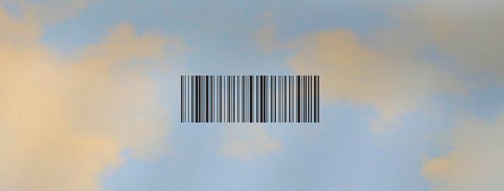 Passages: Air