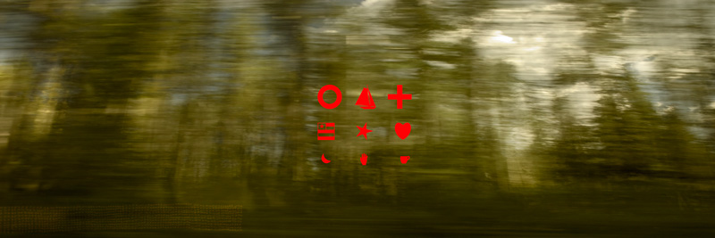 DL-forests